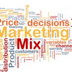 Other Sales Channel