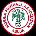 Nigeriaqs4